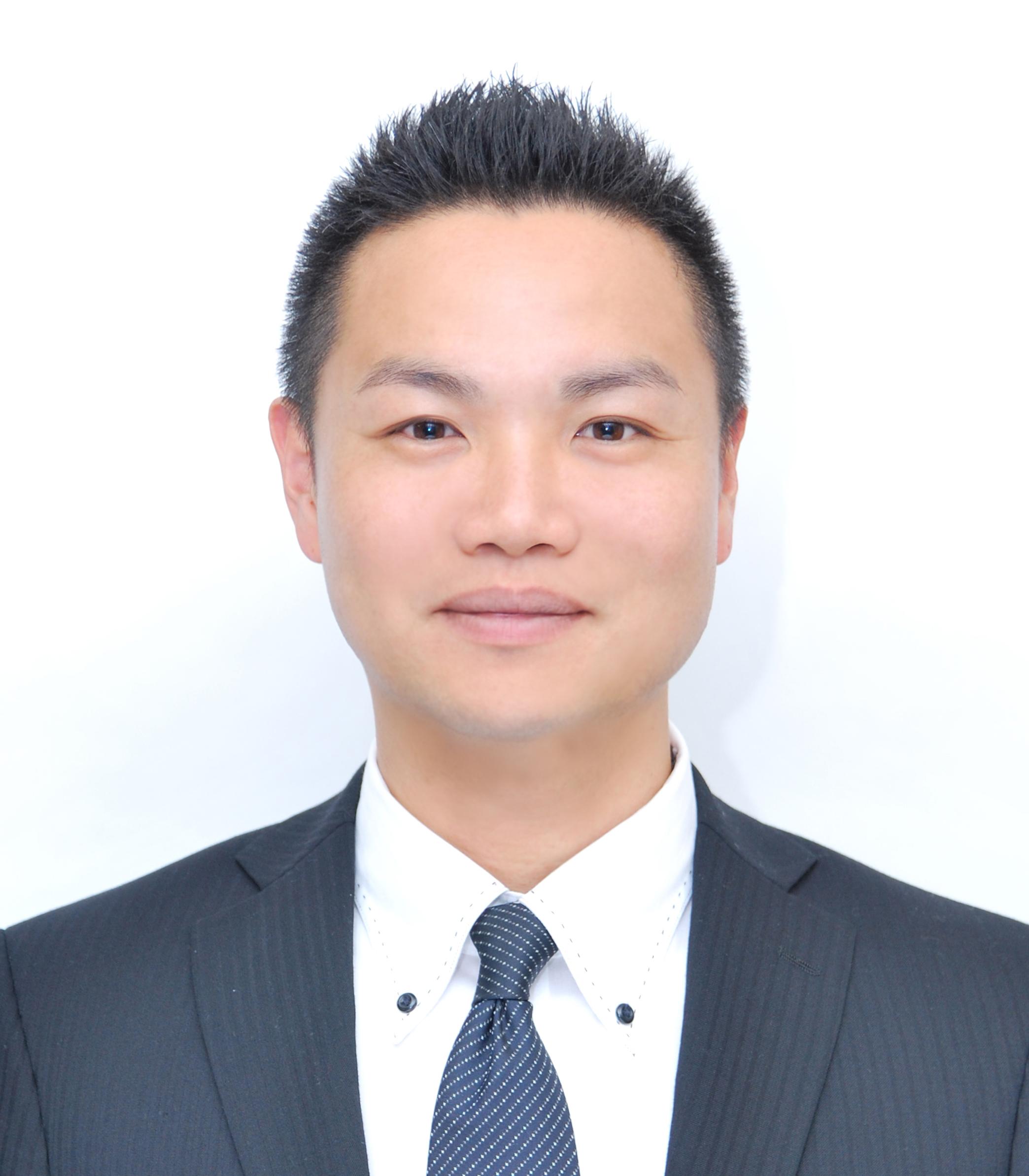 代表取締役社長 村木爲男